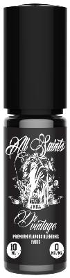 All Saints Dr Vintage 10ML-3 mg