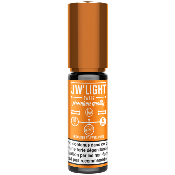 JW LIGHT ORANGE LIGHT 10ML-3mg