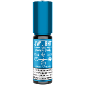 JW LIGHT-blue LIGHT 10ML-11mg