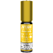 JW LIGHT YELLOW LIGHT 10ML-11 mg
